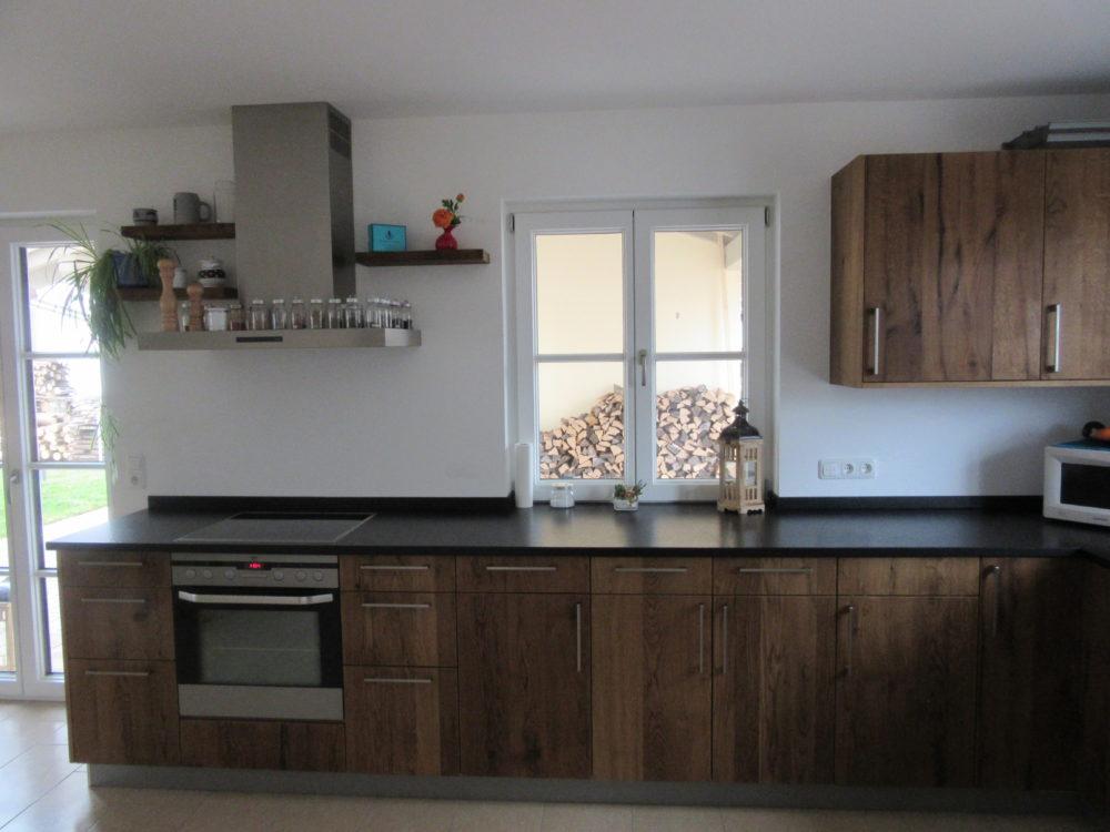 schreinerei m bel holz handarbeit designm bel. Black Bedroom Furniture Sets. Home Design Ideas