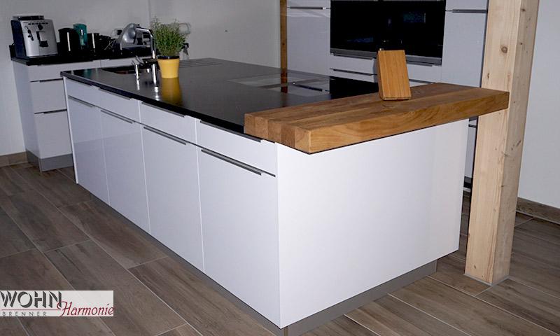 Schreinerei   Möbel   Holz   Handarbeit   Designmöbel
