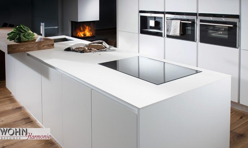 Küchenstudio Weilheim küchen designküchen trendküchen landhausküchen