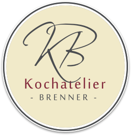 brenner_kochatelier_logo