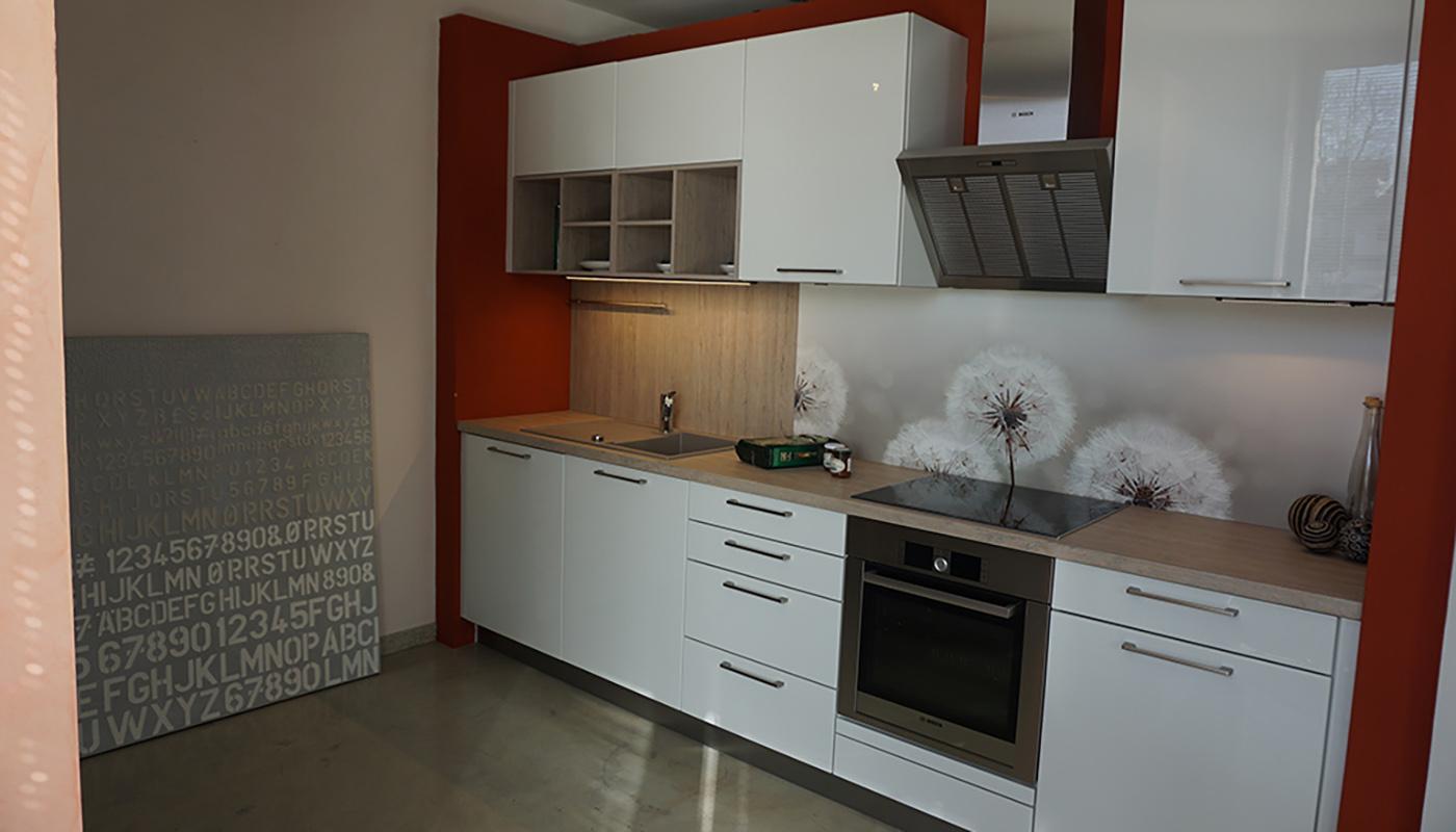 Küchen Leasing