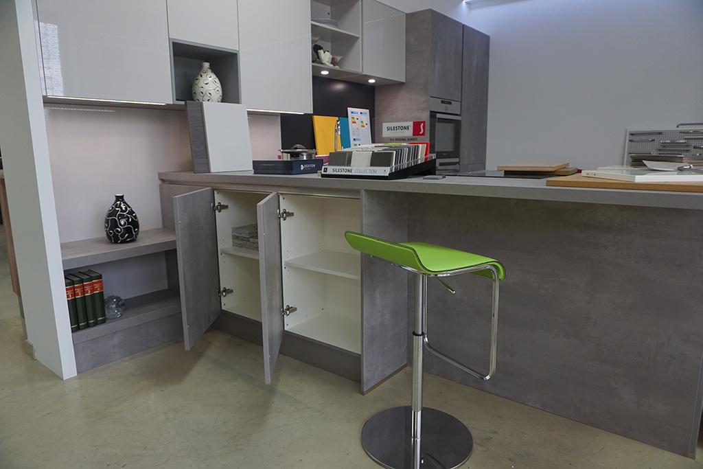 Discount Küchen | Designküchen | Trendküchen | Landhausküchen | {Discount küchen 22}