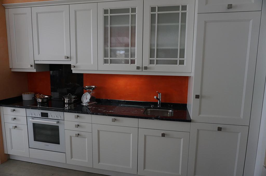 Discount Küchen | Designküchen | Trendküchen | Landhausküchen | {Discount küchen 23}