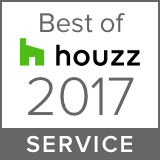 Küche best of houzz 2017