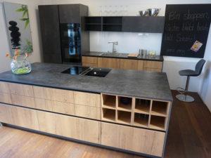 Schreinerei-Küche-Iffeldorf