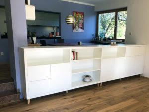 Küchenmöbel-Andechs