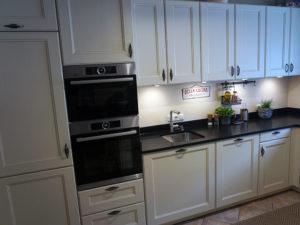 Küchen-Schreinerei-Feldafing