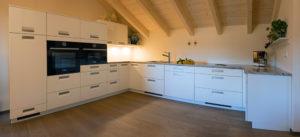 Küchen-Schreinerei-Habach
