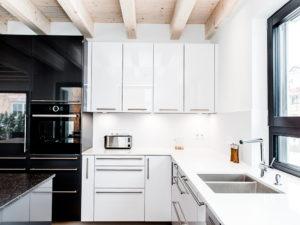 Küchen-Schreinerei-Murnau