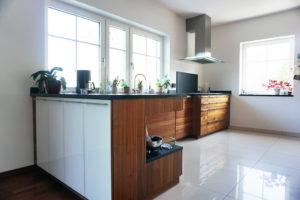 Küchen-Schreinerei-Seeshaupt