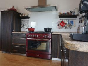 Schreinerei-Küchen-Uffing