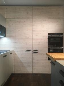 Küchen-Schreinerei-Weilheim-02