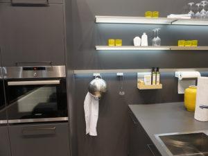 Schreinerei-Küche-Polling